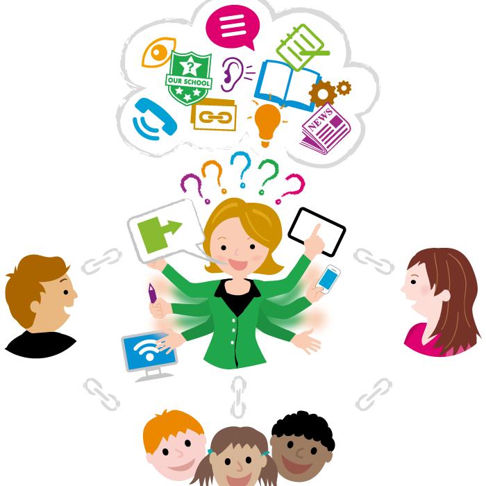 schoolcommunicationimage1